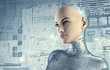 Жените ще пострадат повече от мъжете поради роботизацията на някои услуги