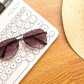 7 начина да се адаптирате към работа след отпуск