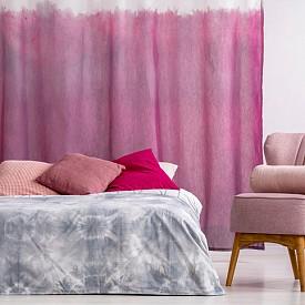 """""""За мен розовият цвят е като белия, само е по-оптимистичен."""" Карим Рашид, интериорен дизайнер"""