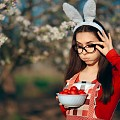 Как да оцелеете по Великден, ако сте на диета