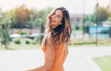 3 начина да повдигнете самочувствието си