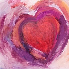 14 цитата за любовта, вдъхновени от Деня на влюбените