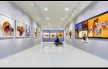 5 изложби, които ви препоръчваме да разгледате