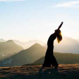12 идеи да се сбогуваме със стреса за дълго
