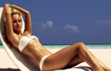 Beach Body: 9 начина да го постигнете