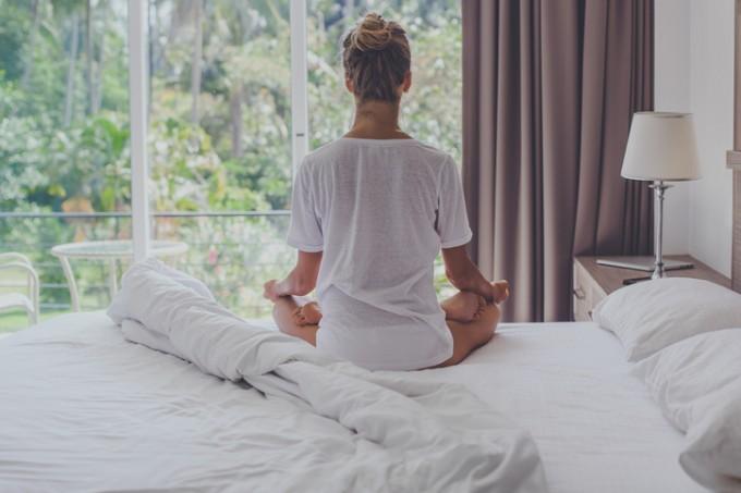 5 лесни начина да направите аюрведа част от ежедневието си