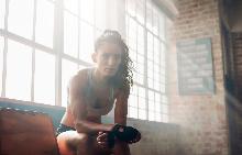 4 съвета как да НЕ натрупвате мускули
