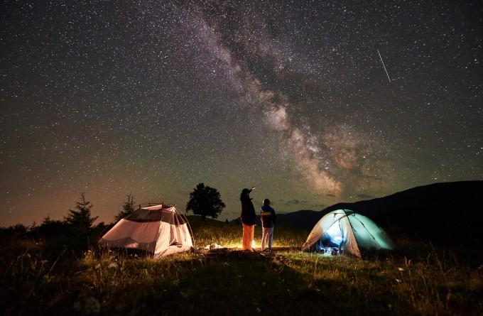 Главните астрологични събития на 2019-та година
