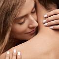 Мъжките парфюми, които и вие ще одобрите