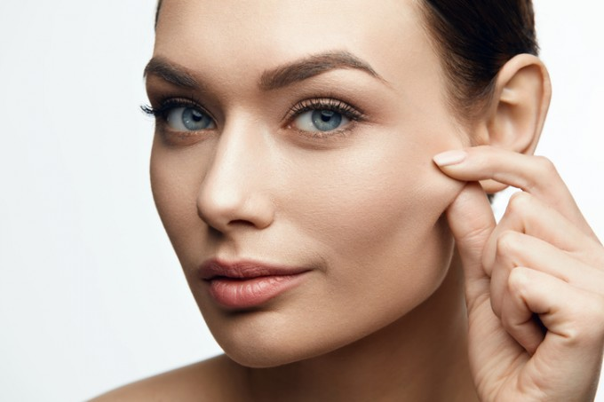 Защо колагенът е толкова важен за красотата ни?