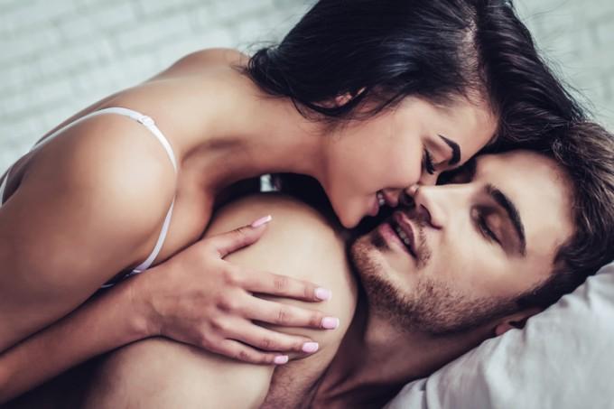 Може ли гледането на порно да подобри връзката?