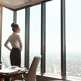 3 правила за успешна кариера