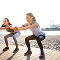 Основното упражнение за лятото: изпълнявайте го правилно