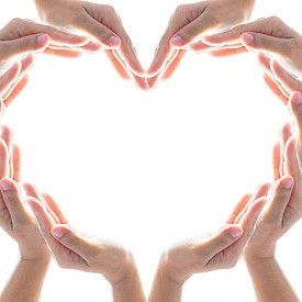 Правилата на викторианците за щастлив живот: №4 Помагайте на другите