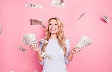 Богати или бедни? Какво ще е финансовото ви състояние според зодията