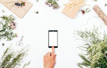 Тези мобилни приложения ще ви помогнат да сте еко