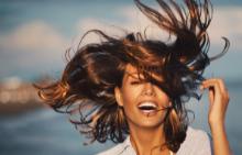 4 проблема на косата и техните 4 решения