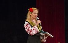 """Ива Дойчинова, една от известните личности, застанали зад каузата на """"Майки за донорство"""""""