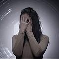 """Дългоочакваната премиера на видеото на песента """"1944"""" на Джамала"""