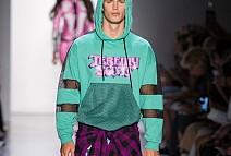 Седмица на модата Ню Йорк: Jeremy Scott, пролет-лято 2019