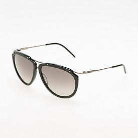Слънчеви очила Jil Sander от Fashiondays.com, 124.90 лв.