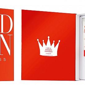Парфюм и козметика за тяло Modern Princess LANVIN, 160 лв.