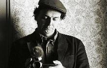 Хосе Луис Герин