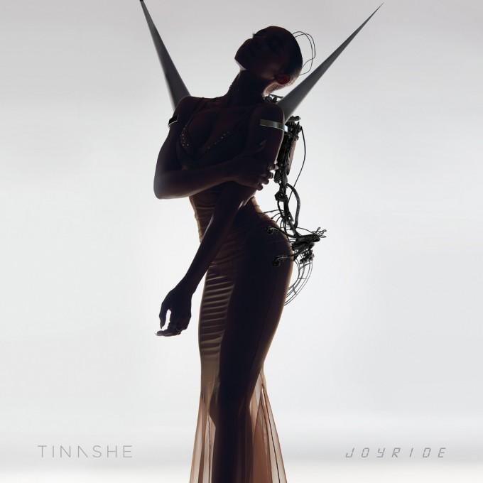 13 фатално добри парчета от новия албум на Тинаше, който излезе днес