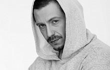 Калин Врачански, Актьор - Суитчър H&M Studio SS 16 –  44,99 лв.
