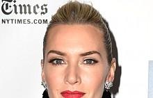 Кейт Уинслет, 39 - Според актрисата пластичната хирургия не се вписва в разбирането й за морал.