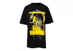 Скандалните тениски на Kendall + Kylie