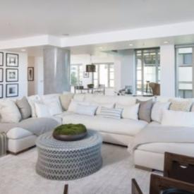 Кендъл Дженър продава жилището си в Лос Анджелис за 1.6 милиона долара