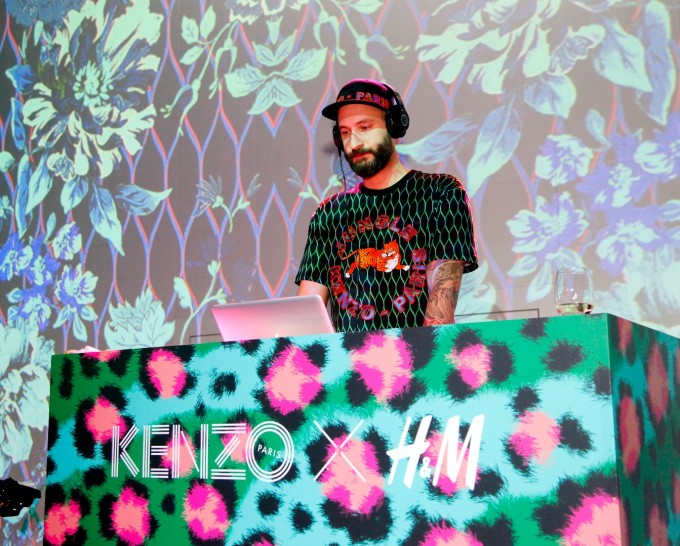 DJ Bumbo Klaat