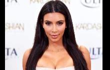 Ким Кардашян създаде Shazam за дрехи