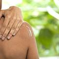 Ново супер растение за подхранване на кожата