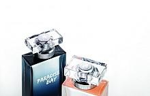 Дамски и мъжки парфюм Paradise Bay на Karl Lagerfeld