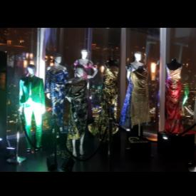 """Новата визия на """"Сексът и градът"""" с лондонски сюжет и отново с българско участие - Kolchagov Barba есен-зима 2019- 2020 г."""