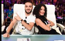 Музикални открития и впечатляващи истории поставиха начало на пети сезон на X Factor