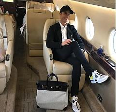 Кристиано Роналдо на 32