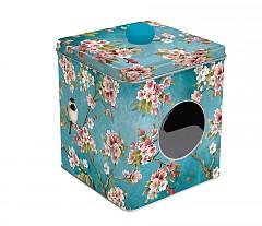 Кутия за чай BLOSSOM от Еником-М, 7.90 лв.