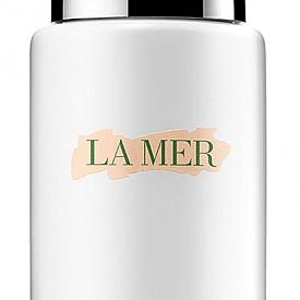 Слънцезащитен крем The SPF 50 UV Protecting Fluid на LA MER