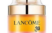 Концентрат за употреба през нощта Absolue Precious Cells Rose Drop на LANCOME