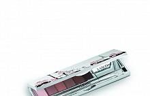 Лимитирана палитра сенки от 9 цвята My French Palette