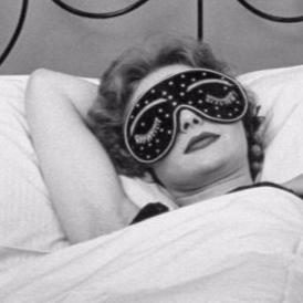 Хората, които трудно стават от леглото са по-интелигентни