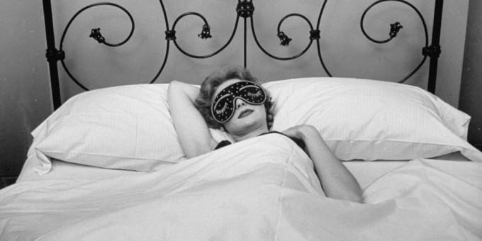 АСТРО: Звездите ни шепнат за добър сън