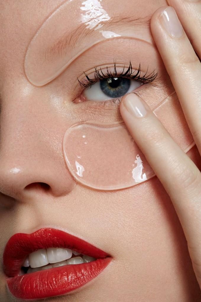 Маските, с които да върнете сиянието на кожата