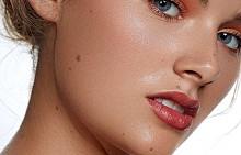 26 продукта за тяло, в които кожата ви ще се влюби
