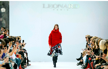 Leonard есен-зима 2018/2019