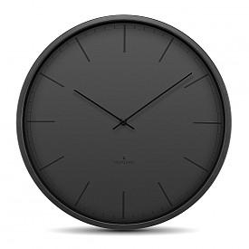 Часовник на LIME LACE