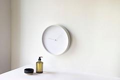 Стенен часовник на LIME LACE
